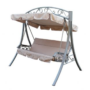 Swing chairKLS-E012