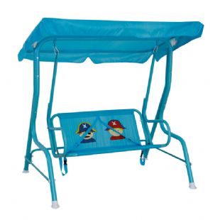 Children's swing chairKLS-E028