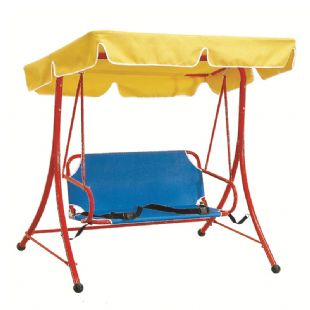 Children's swing chairKLS-E027