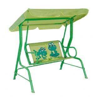Children's swing chairKLS-E041