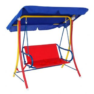 Children's swing chairKLS-E045