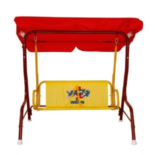 Children's swing chairKLS-E031